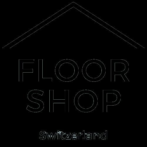 Floor Shop